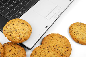 Flash Cookies löschen