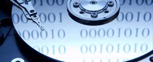 Hashwerte von Dateien überprüfen