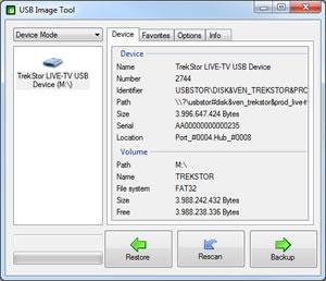 USB-Image-erstellen