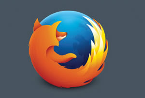 firefox-add-on-Leiste